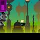 rubbish-plz-read-my-profile-game