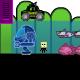 robot-defense-4