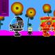 robot-defense-10