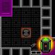 ace-space-intruders