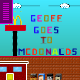 geoff-goes-to-mcdonalds