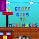 geoff-goes-to-mcdonalds