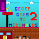 geoff-goes-to-mcdonalds-pt-2