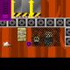 megadoom-jail-escape