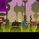 level-2--el-destructor