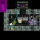 mine-shaft