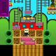 sploder-game-party-2d