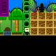 xpgames-super-quest-game-2d