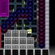 the-indoor-neon-rollercosyer-2