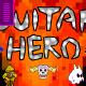 GUITAR HERO Sploder Rock - by supernintendo3000