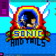the-sonic-games