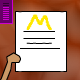 finn-goes-to-mc-donalds-ic900