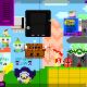my-game-graphics