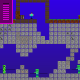 minecraft-part-1-a-new-day