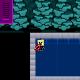 death-under-water