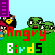 angry-birds-the-beginning
