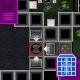 galactic-war-1-planet-alpha-part1