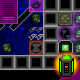 galactic-war-1-planet-alpha-part3