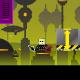 techno-terror
