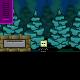 huntington-woods-2