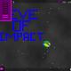 eve-of-impact-122112