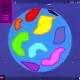 my-colourful-galaxy
