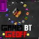 6-games-by-geoff
