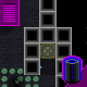 mission-base-aliena-2