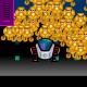parasites-chase-head3000