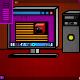 3d-windows-81-simulator