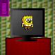 why-kids-shouldnt-watch-spongebob