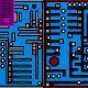 dopelganger-maze-demo