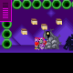 monster-arena