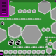 hexagoner-prime-1
