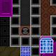 algorithm-colour-maze