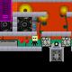 mario-64-platformer-edition-so-far2