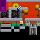 mario-64-plaformer-edition-better