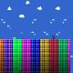 2000-views-celebration