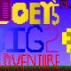 joeys-big-adventure-2