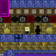 dark-vardir-serct-lair