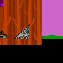 qweruio - Platformer Game by amipond - Play Free, Make a Game Like This