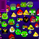 just-look-angry-birds