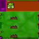 plants-vs-zombies