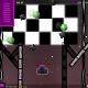 epic-boss-battles-updated