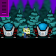 glitch-2-escap-pods-different