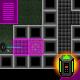 algorithm-crew-the-toxic-reactor