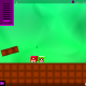 sploder-mini-game