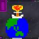 Kerbal space program part 1 Rockets - by tyrantlizard101