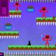 jumping-kitty-2-sweet-revenge
