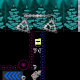 underground-rollecoster-2